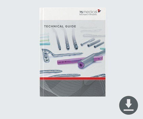 Technical Guide PDF